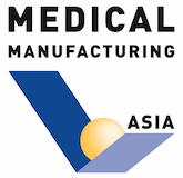 MEDICAL MANUFACTURING ASIA 2022